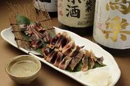 ワタまで楽しめる『青森県産イカの丸干し焼き』