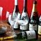 本当においしいワインが、ボトル3000円台~と高コスパ!