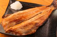 店主おすすめ!クリーミーで旨味が濃い『厚岸産牡蠣』(生・焼)3個