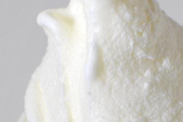 川田牧場の生乳本来の甘さと風味を堪能する『ミルク』素材に自信があるからこそおすすめします!