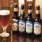 クラフトビール『田沢湖ビール』を生ビールで堪能!