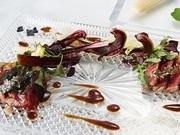 イタリア料理 スプレンディード/ザ・リッツ・カールトン大阪