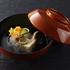 日本料理「花筐」/ザ・リッツ・カールトン大阪