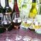 ワイン大国として知られるオーストラリア、芳醇な逸品を堪能