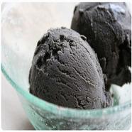 牛肉とうにを使った贅沢なお寿司『牛のうにく寿司』