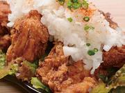 肉とさかな 照~TERU~ 梅田店