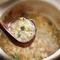 日替わりの鮮魚5種を集める『お造り5種盛り』(一人前)