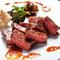『銘柄福島牛』の柔らかで上質な味わいをご堪能ください