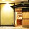 高田駅から徒歩5分ほどのところにある和のお店