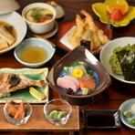 鍋料理は、伊太郎におまかせ下さい。