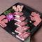 本場韓国料理もオススメの逸品です