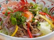 お肉と和食 玄菜