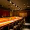 芸術的な鮨と炙りをご提供。博多・中洲での接待や会食にどうぞ