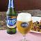 トルコのビールはスパイシーな料理とも相性ばっちり