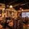 チーズと大根おろしで新感覚『特製こまちーずあげだし豆腐』