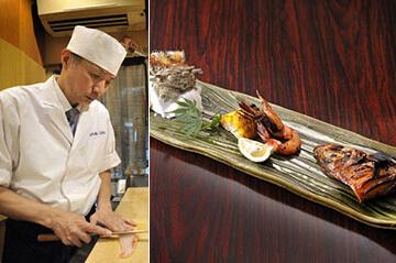 日本料理 遊花膳 こうの