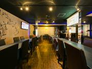 Cafe Bar & DINING HIMAWARI