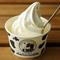 濃厚な味わいの『ソフトクリーム』