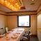 食事をより楽しめるワインが豊富。バイザグラスで楽しむのもあり