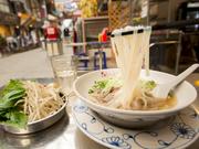 ベトナムキッチン 大須店