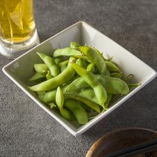 仙台鮮魚の桶盛(大)