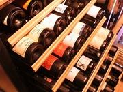 炭火焼き鳥とワインのお店 Gallo四谷