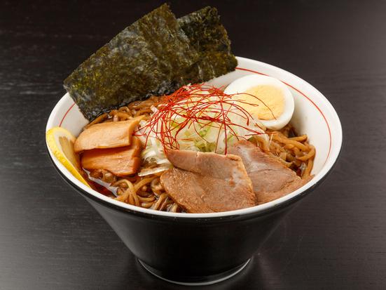 メニュー | 讃岐釜揚げうどん 丸亀製麺