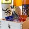 季節の日本酒や『レモンサワー』などの自家製酒が充実