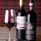 味わい濃厚な肉×ワインのマリアージュで、ワインの会を愉しむ