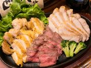 個室居酒屋×肉バル なごみ 吉祥寺店
