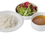 淡路島kitchen ハッピーハンバーグ