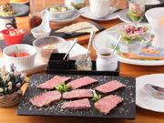 レストラン ノワ・ド・ココ