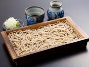 山形蕎麦と備長炭炙り酒家 YEBISU亭 仙台店