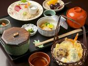 和食 懐石 日本料理 備徳