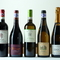 フランスを中心に、イタリア、ドイツなどのワインを厳選
