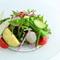 野菜本来のパワーを感じられる『川田農園の野菜たっぷり 「レデ・サラダ」』