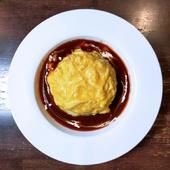 一度食べたらクセになる、リピーター続出のコストリコ自慢の『ガパオライス』