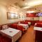 飲み放題付きプランで楽しく美味しい時間を過ごせる中華料理店