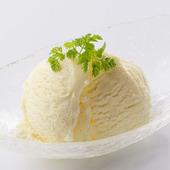 インスタ映え間違いなし!鮮度抜群の『特製!鮮魚ののっけ寿司』