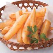 チーズ+100円 明太子+100円