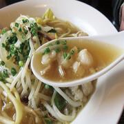 ≪追加≫ 帆立(1枚)300円 浅利(100g)300円 ムール貝(100g)250円 サザエ(1個)300円 牡蠣(1個)300円  お好きな貝を好きな分だけご注文頂けます。