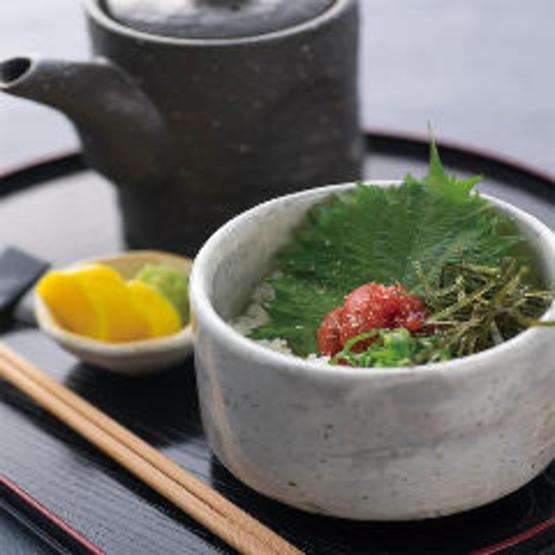 肉と鮮魚 日本酒バル 夜一 難波店(難波 和食全般)の料理 ...