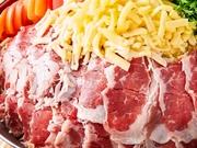 個室濃厚チーズ肉バル 池袋BASE 東口店
