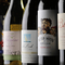 月替わりの厳選ワインと料理の相性を確かめるのも楽しみの1つ