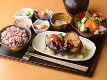 金沢観光の際のランチやディナーにもおススメ