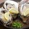 徳島産『天然岩牡蠣』
