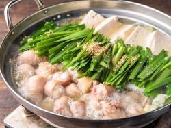 新鮮な海鮮料理や絶品の牛リブステーキなどがついたドリンク100種以上!+500円で3時間に変更可能。