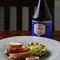 ベルギー産を中心に、個性&味わいに優れるビールが多数!
