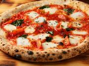 pizza&beer gecca