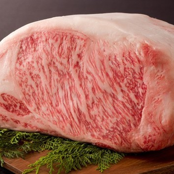 ●CREW'S 肉バルプレミアムコース